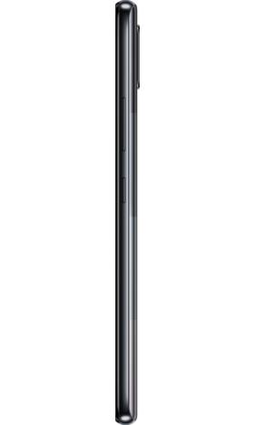 Samsung Galaxy A42 128GB 5G