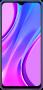 Xiaomi Redmi 9 purple