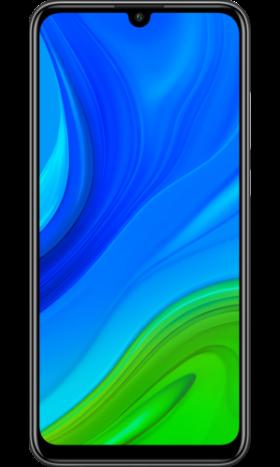 Huawei P Smart 2020 - noir - dual sim
