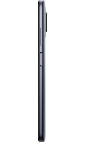 Xiaomi Redmi Note 9T -128GB - Noir