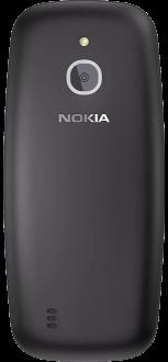 Nokia 3310 2G