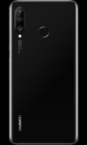 Huawei P30 - Lite