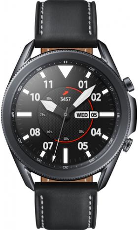 Galaxy Watch 3 45mm