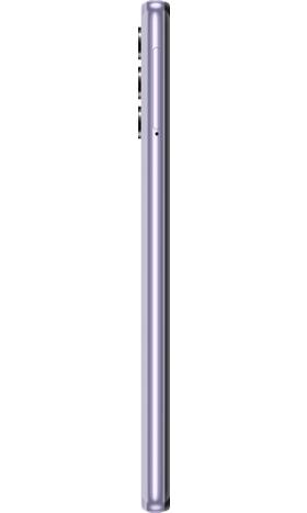 Samsung A32 5G - violet