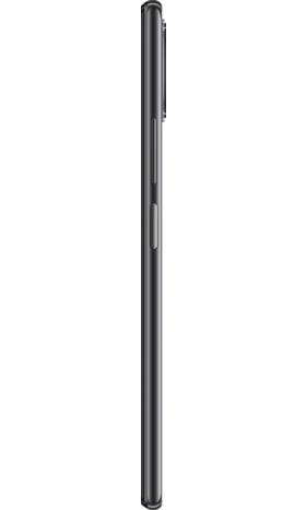 Xiaomi Mi 11 Lite 5 G -128G- noir