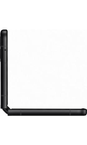 Galaxy Z Flip 3 5G 128GB
