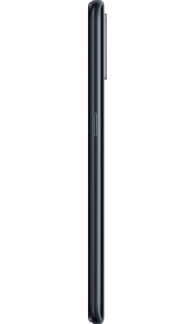 Oppo A53 S