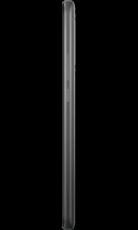 Xiaomi Redmi 9 grey