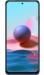 Redmi Note 10 5G 4 + 64 - Nighttime Blue