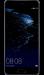 Huawei P10 (2017)