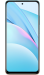 Xiaomi Mi 10T Lite Gold