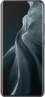 Xiaomi Mi 11 256 GB