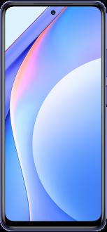 Xiaomi Mi 10T Lite Blue