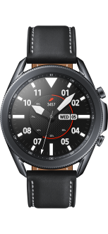 Galaxy Watch 3 45mm