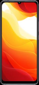 Xiaomi Mi 10 Lite 5G black