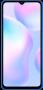 Xiaomi Redmi 9A -32 GB - Bleu