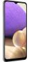 Samsung A32 5G - blanc
