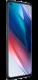 OPPO Find X3 Lite 5G Starry - noir