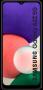 Samsung A22 5G