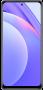 Xiaomi Mi 10T Lite grey