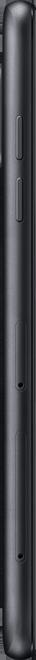 Samsung Galaxy A6 Noir