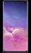 Samsung Galaxy S10 128GB - zwart
