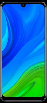 Huawei P Smart 2020 - zwart - dual sim