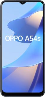 OPPO A54S 5G