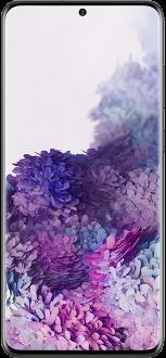Samsung S20+ 5G