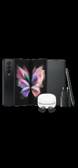 Galaxy Z Fold 3 5G 256GB